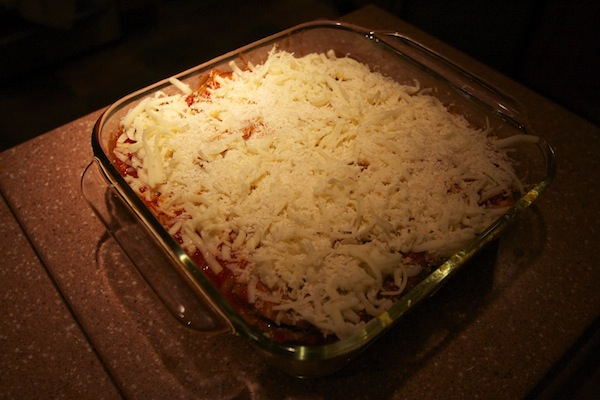 complete-homemade-eggplant-parmesan