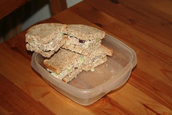 squirrel-salad-sandwich
