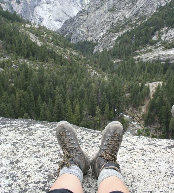 hiking-boots-yosemite