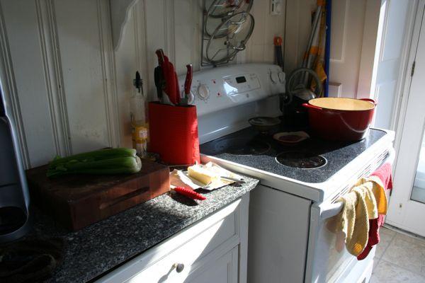 my-ordinary-kitchen