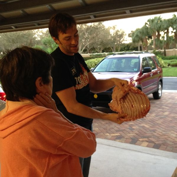 wild-hog-butchering-florida-4